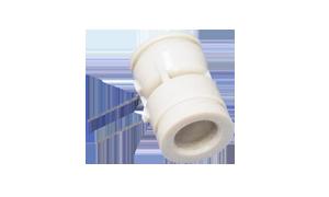 EOP osmotic pump