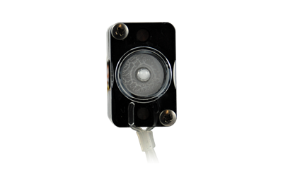RP-HX Ring Pump