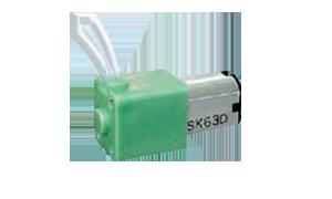 RP-Q Rig Pump