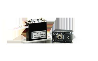 RP-TX Ring Pump