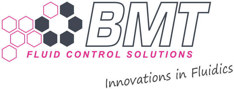 BMT Fluid Control Solutions GmbH