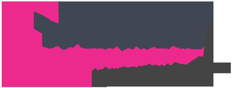 BMT Fluid Control Solutions GmbH